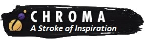Chroma Art supplies, chromaonline.com