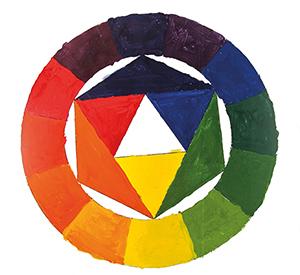 10-colourwheel-300