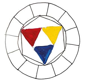10-colourwheel-clear-300