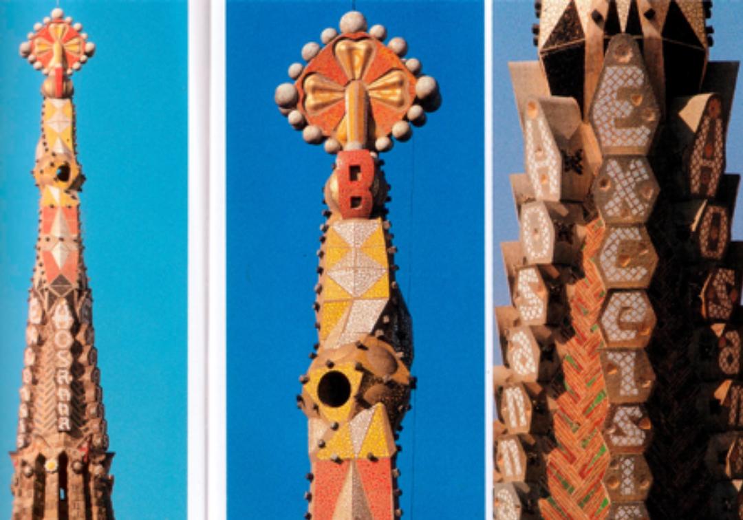 construction-image-buildings